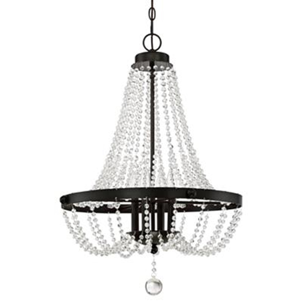 SY-CDL2324-Large Crystal Light Crystal Chandeliers Rustic Crystal Chandelier